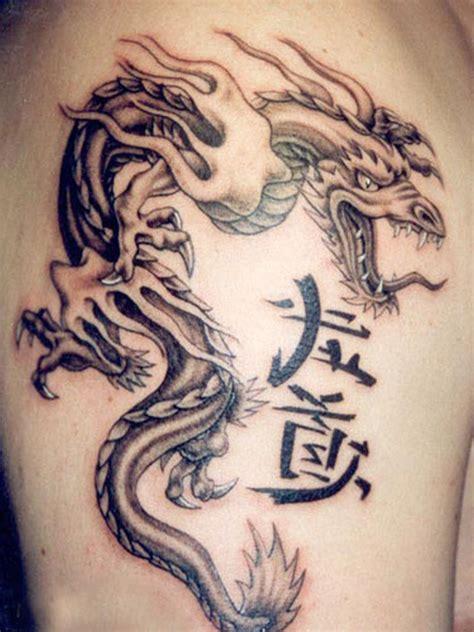 dragon tattoo in arm dragon arm tattoo best image wallpaper