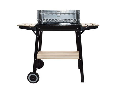 barbecue charbon pas cher 1958 barbecue charbon pas cher buffalo barbecue style bois inox