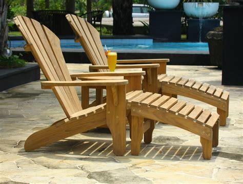 adirondack benches teak adirondack chairs chairs seating
