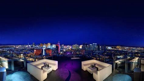 roof top bars vegas ghostbar las vegas rooftop bar in las vegas therooftopguide com