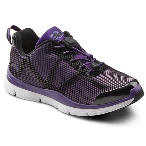 comfort tennis shoes dr comfort katy women s therapeutic extra depth athletic
