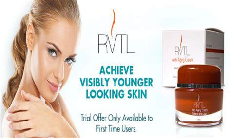 rvtl anti aging rvtl anti aging free trial uk where to buy uk