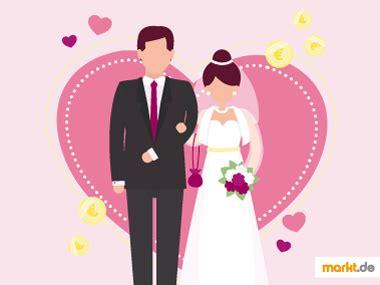 Was Kostet Eine Hochzeit by Was Kostet Eine Hochzeit Markt De