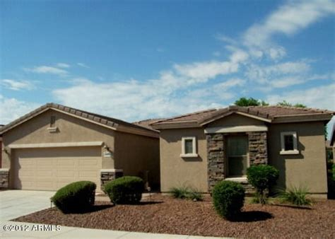 bungalow arizona bungalow home for sale with a casita in province in