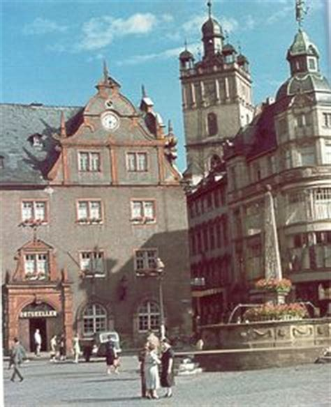 lavorare in germania come cameriere cercasi personale in germania thegastrojob