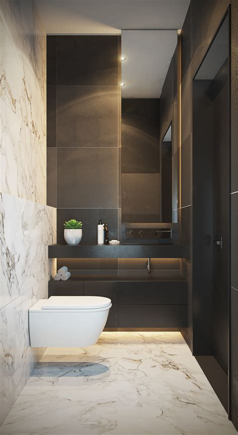 modern minimalist bathroom design 40 modern minimalist style bathrooms