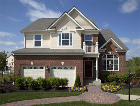 new homes models st charles md model home fair announced for saturday