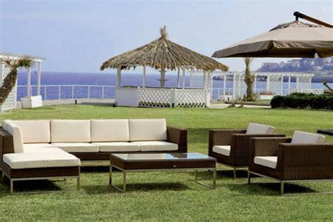 arredamento giardino roma mattioli sas mobili da giardino arredamenti da