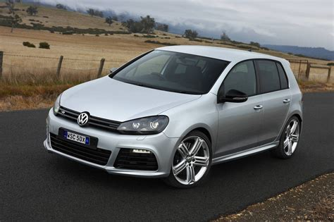 golf volkswagen 2010 2010 volkswagen golf r launched in australia photos 1