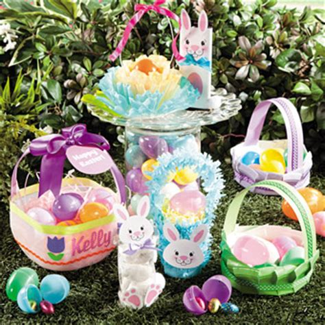 creative easter basket craft ideas how to make and easter basket ideas homemade easter baskets easter