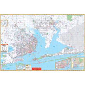 map milton florida pensacola fl wall map keith map service inc