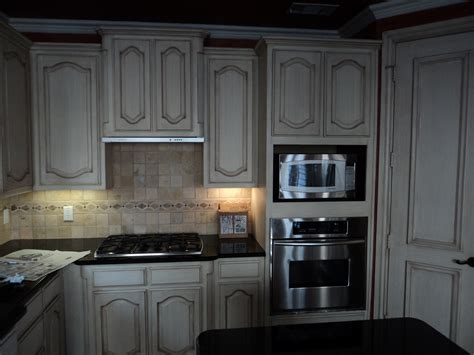 grey oak kitchen cabinets cozy gray stain kitchen cabinets 33 grey stained oak