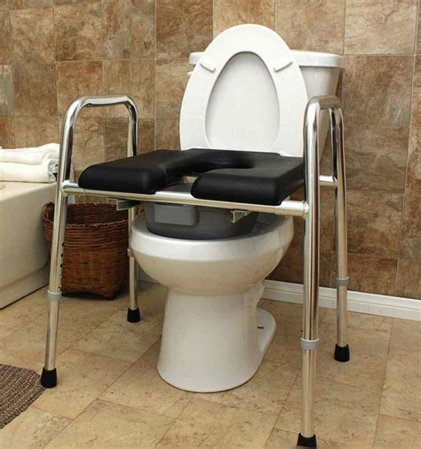 Toilet Desk Chair by Toilet Seat Office Chair Office Designs
