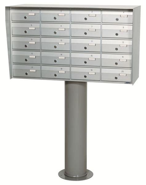 cassette della posta per esterni cassetta postale per esterni ex35 cassetta postale ravasi
