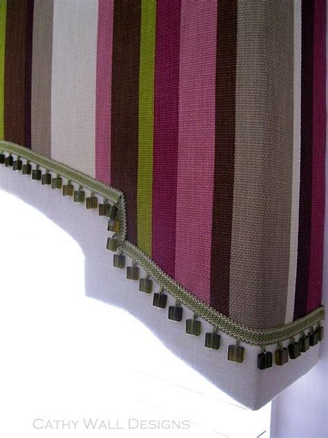 Upholstered Cornice Board Pin By Cin Fagan On Diy Home