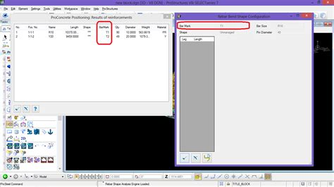 download resetter t10 hello everybody why i write label of rebar the value of