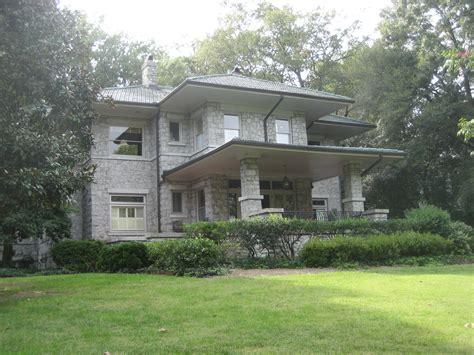 House Greensboro Nc by File Latham Baker House Greensboro Carolina 1 Jpg