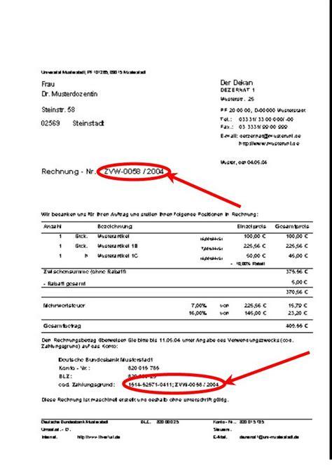 Mahnung Muster Skonto 220 Bersicht Rechnungsprofi Spezial Angebote Rechnungen Lieferscheine Mahnungen Erstellen