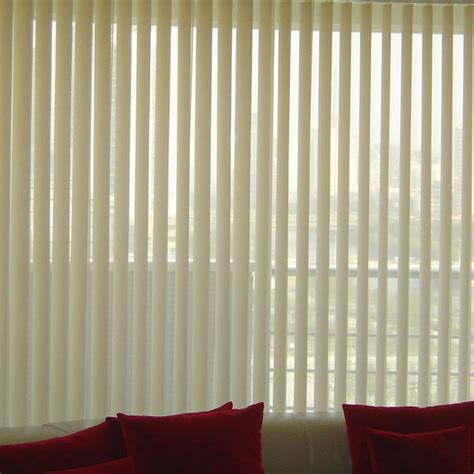 office curtain curtains images for office curtain menzilperde net