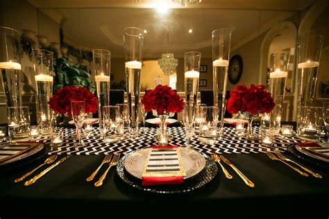 Party Themes Classy | elegant party themes ideas www pixshark com images