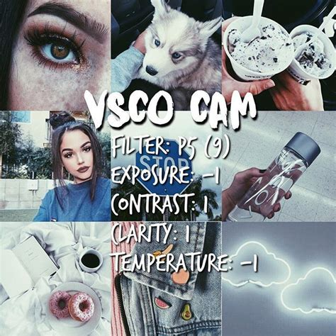 cara tutorial vscocam best 25 photography filters ideas on pinterest vscocam