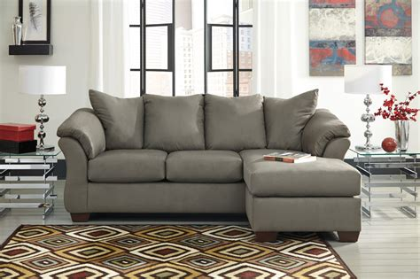 darcy sofa best furniture mentor oh furniture store