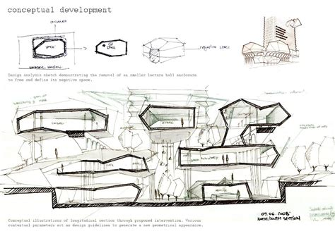 building drawing plan conceptual plan 1333 drawing up presidents medals resuscitating dead fabric