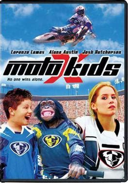 motocrossed movie cast motocross kids wikipedia