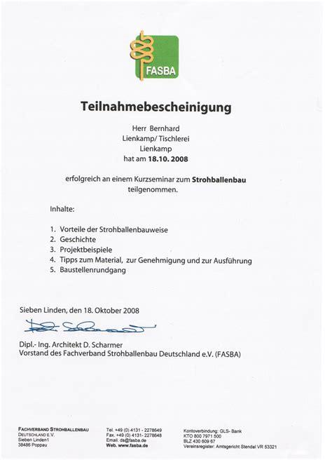plisse lenkap 214 kologische geb 228 udesanierung f 252 r warendorf m 252 nsterland