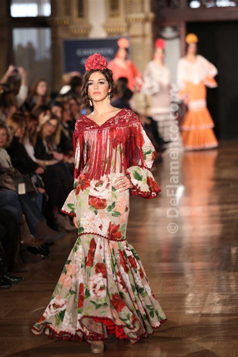 imagenes we love flamenco fotograf 237 as moda flamenca we love flamenco 2014 carmen
