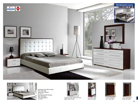 modern bedroom sets spaces modern with bedroom futniture 622 penelope luxury combo modern bedrooms bedroom furniture