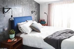 bedroom wall ls australia 28 images best 25 beige