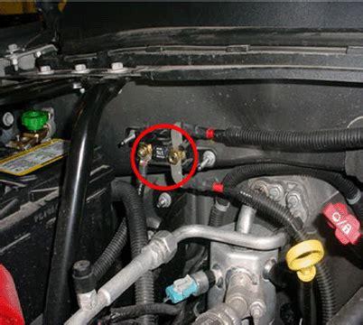 1990 honda accord starter relay location, 1990, free