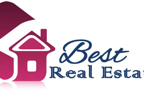 techfameplus real estate logos design archives top 7 real estate logo design techfameplus