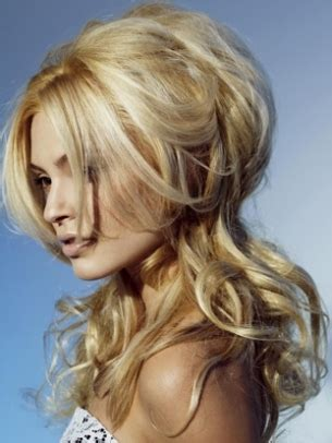 natural blonde pubic hair color latest modern hair color trends world of fashion