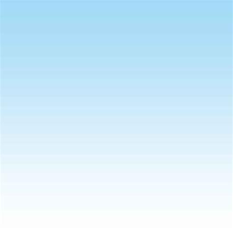 hellblaue tapete blue white gradient background www imgkid the