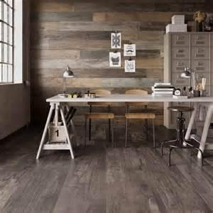 carrelage imitation parquet en 48 id 233 es impressionnantes imita 231 227 o de madeira piso de madeira de carvalho engenharia