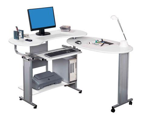 pc tisch sixbros computertisch klappbar pc tisch