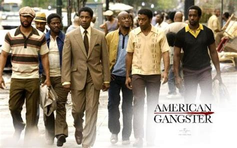 movie american gangster online watch american gangster for free online moviesub is