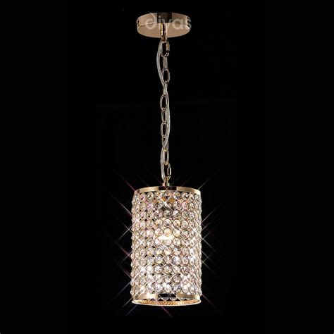 Non Electric Ceiling Lights Diyas Il30761 Kudo 1 Light Cylinder Non Electric Ceiling Light