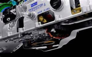 Ford Transmission Recall Ford 2013 Truck Transmission Problems Autos Weblog