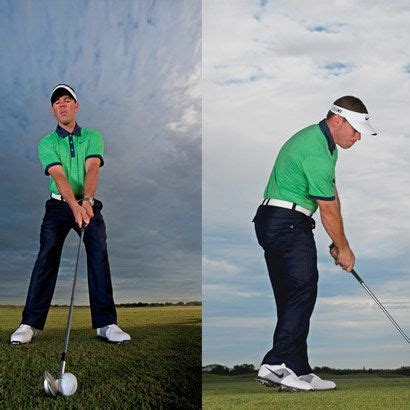 sean foley swing 17 best images about golf tips on pinterest phil