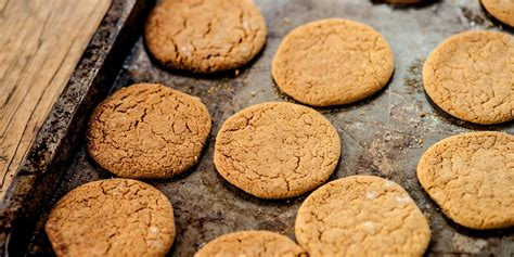 biscuits recipe biscuit recipes great chefs