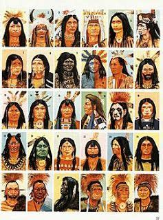 kalpana haircut story best 25 native american face paint ideas on pinterest