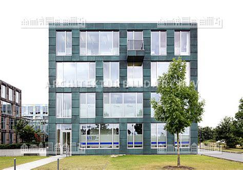 architekt wolfsburg innovationscus und forum autovision wolfsburg