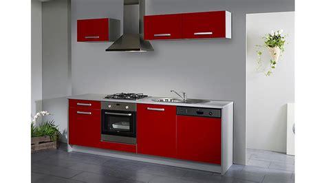 Küchenblock Günstig Kaufen by Hochbett Selber Bauen