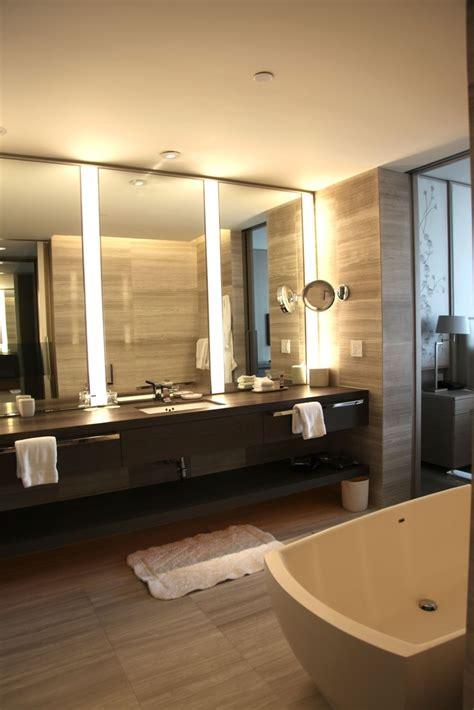 Bathroom Lighting Toronto 78 Best Commercial Bathrooms Images On Modern Bathroom Bath Design And Bathroom