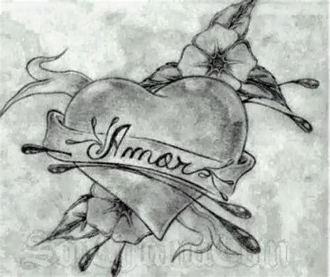 imagenes de amor para enamorar a lapiz dibujos para enamorar a una mujer a l 225 piz imagui