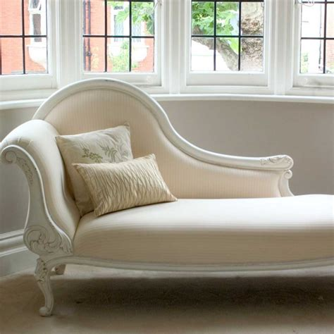 indoor chaise chairs indoor chaise lounge chair style jacshootblog furnitures