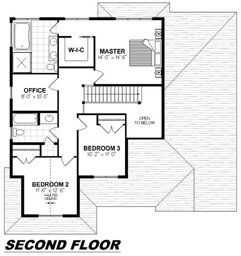 second floor floor plans ec designs inc 187 2013 the forteau